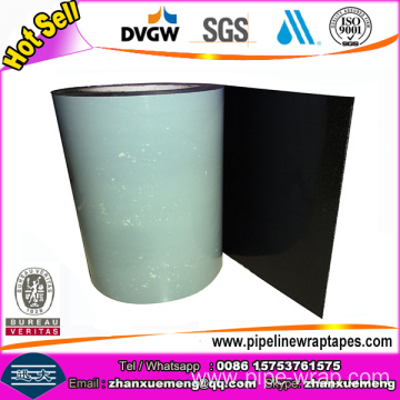 UV Resistance Double Side Tape